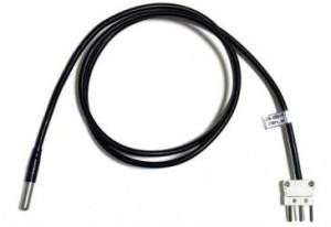 Датчик температуры в виде гильзы К2-КП для измерителя IT-8 608c36516cc3b