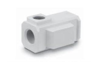 Промежуточный отвод с обратным клапаном AKM 6080480debdde