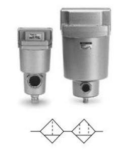 Субмикрофильтр с предфильтром AMH 6081a62e62dcf