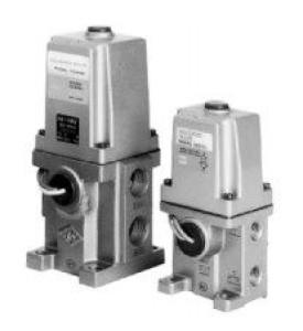 3/2 пневмораспределитель с прямым управлением VS3000 608125734351f
