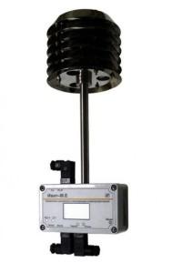 Измеритель влажности и температуры электронный Ивит-М.Е 5f93f2303af30