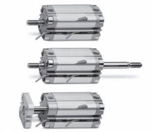 Цилиндры пневматические компактные Серия 31 5fc870af2e1cf