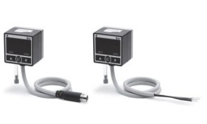 Электронные реле вакуума / давления Серия SWCN 60817838e6741
