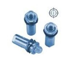 Пневматический индикатор VR3100/VR3110 60815f730c877