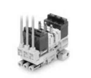 Компактный вакуумный эжектор ZA 60802f76eb2d9