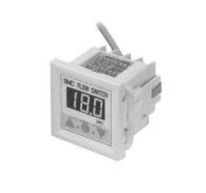 Контроллер для датчиков расхода PF2D300 6080948332d40