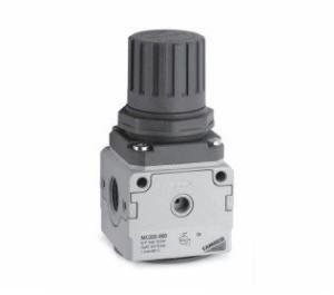 Регуляторы давления Серия MC 608c38579813a