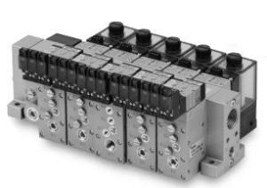 Вакуумный модуль с высоким уровнем расхода ZR 60802f76e8750