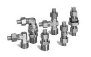 Резьбовые соединения с накидной гайкой KF 60837181e09b7