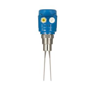 Вибрационный сигнализатор уровня VN 4020 5fcd62c3e17c4