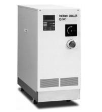 Стабилизатор температуры водоохлаждаемого типа HRW