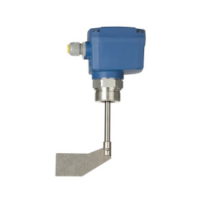 Ротационный сигнализатор уровня RN 4001 5fc4cb6dcf81a