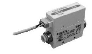 Датчик расхода газа с выносным контроллером PFM5