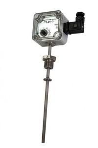Термостат электронный ТЭ-01.П 5fc59b0290350