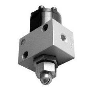 Клапан смеситель LN3 608077bbc38a5