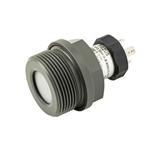 APZ 3240 Датчик давления для агрессивных сред 5fc629480bf51
