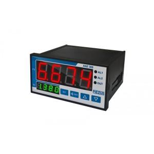 ANZ 300 Индикаторс релейными выходами 5fc4d50b0fde2