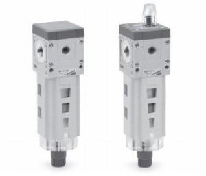 Коалесцентные фильтры Серия MD 60817ce9709e5