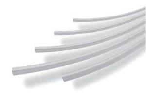 Трубки из PTFE TD