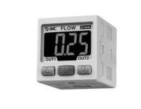 Выносной контроллер для датчиков расхода PFM3