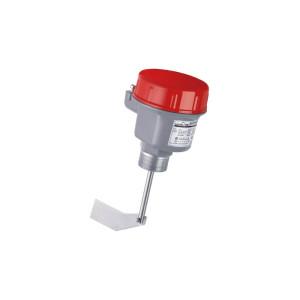 Ротационный сигнализатор уровня Solido LAA 5fc7bddcd6068