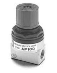 Предохранительный клапан EAP100 5fc66cc036540
