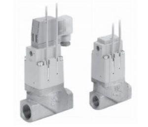 2/2 клапан для охлаждающей жидкости SGC 608150a36d4d4