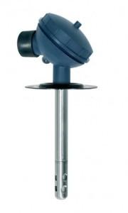 Даталоггер влажности и температуры EClerk-USB-RHT-Kl 5fc5a7bfcc454