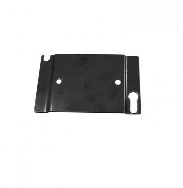 Кронштейн КД2–Н для приборов и датчиков в настенном корпусе 6082df27ef3f6