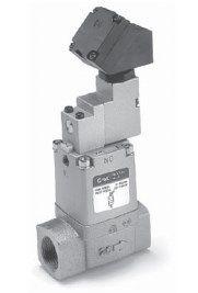 2/2 клапан для охлаждающей жидкости VNC 5fd152e33c999