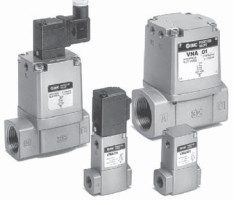 2/2 клапан для пневматических и пневмогидравлических систем VNA 5fc8947fd14fe