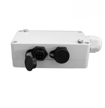 Регистратор температуры EClerk-M-11-2Pt-HP-a-1 для рефрижераторов 5f15b938720d8
