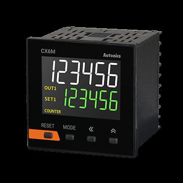 CX6M-2P4 60803ef797806
