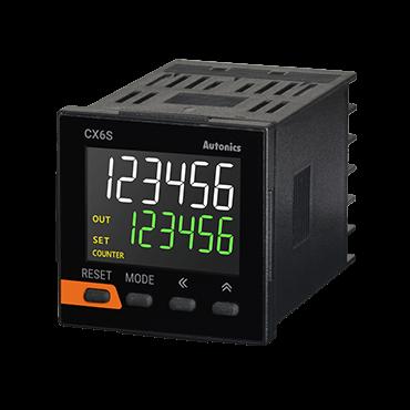 CX6S-1P4 60884ae256ac2