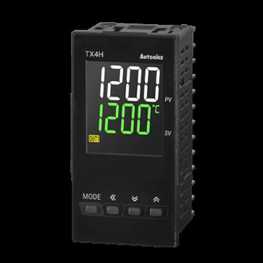 TX4H-24R 608177c9cf0b7