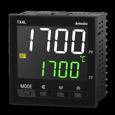 TX4L-24R 608a26f5d9b07