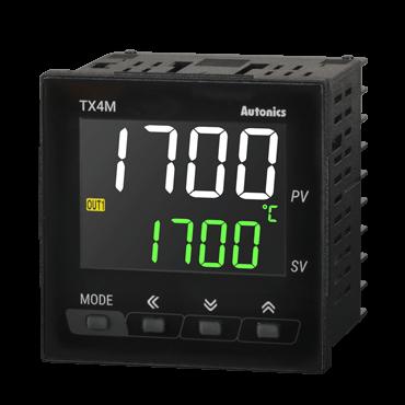 TX4M-A4S 5f544383b1007