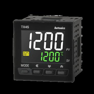 TX4S-A4C 6089decf28091