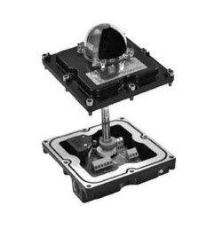 Аксессуары для пневматических приводов 5f54410732776