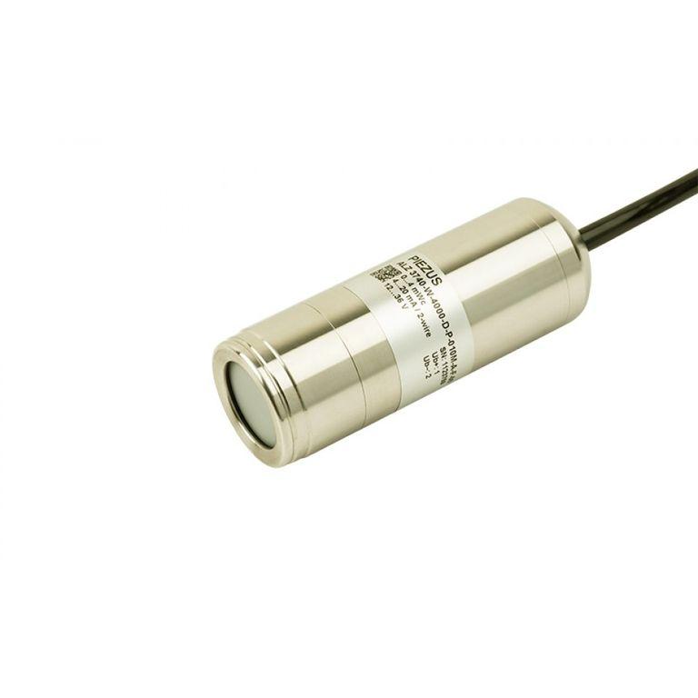 ALZ 3740 Погружнойдатчик уровня для агрессивных сред 5fc535d182ae9