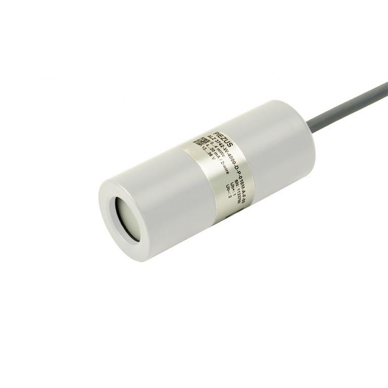 ALZ 3742 Погружнойдатчик уровня для высокоагрессивных сред 5fc850e11bd33