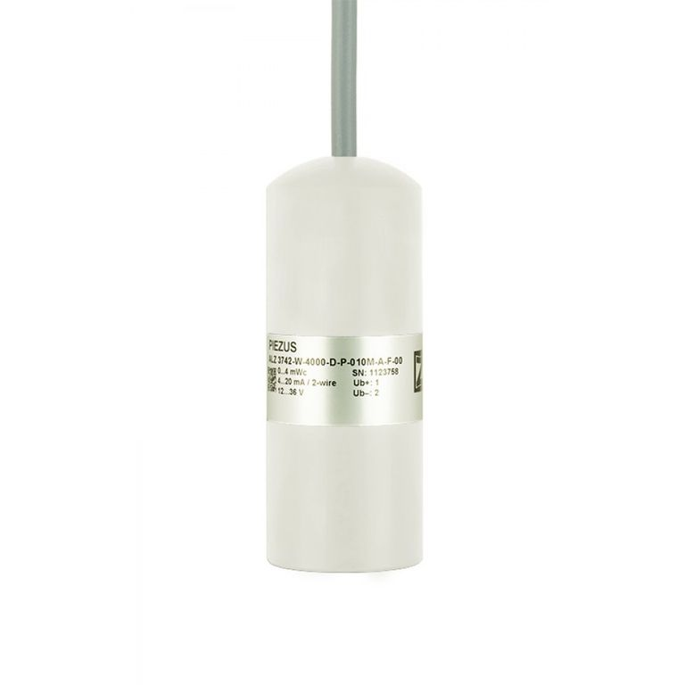 ALZ 3742 Погружнойдатчик уровня для высокоагрессивных сред 5fc850e11c76b