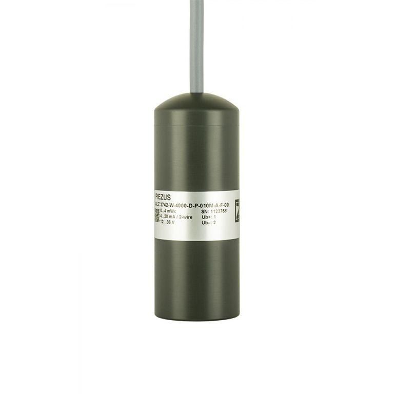 ALZ 3742 Погружнойдатчик уровня для высокоагрессивных сред 5fc850e11cb9a