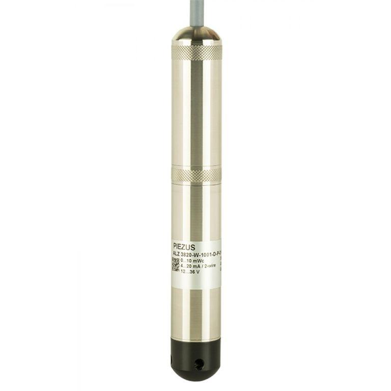ALZ 3820 Погружнойдатчик уровня с разъемным соединением 5f543bcf312e5