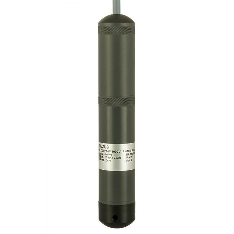 ALZ 3822 Погружнойдатчик уровня с разъемным соединением 5fc705a99ca1f