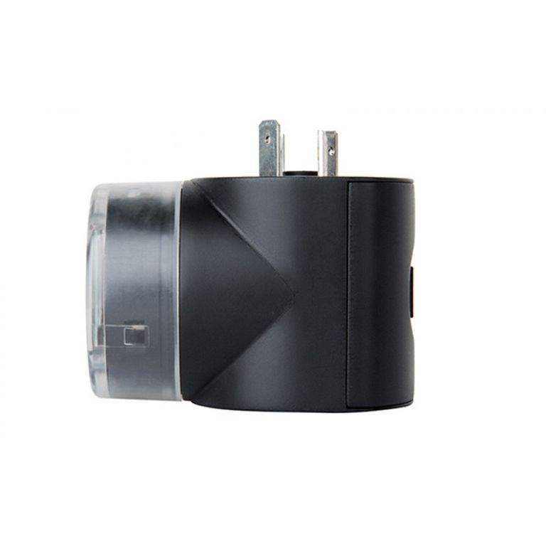 ANZ 200 Индикаторс релейным выходом 5fc8b9c9079ae