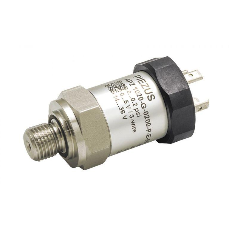 APZ 1120 Высокоточный датчикдавления с малымэнергопотреблением 5fcc62347cf72