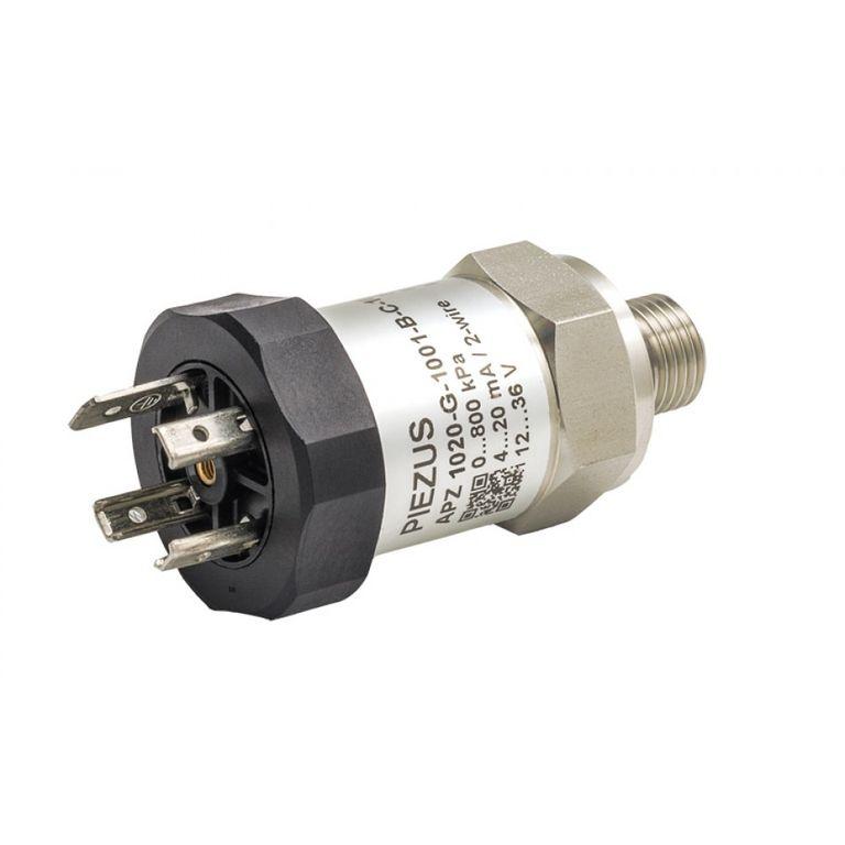 APZ 1120 Высокоточный датчикдавления с малымэнергопотреблением 5fcc62347d73a