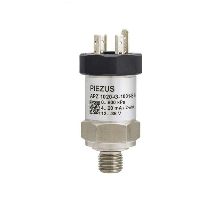 APZ 1120 Высокоточный датчикдавления с малымэнергопотреблением 5fcc62347d9fc