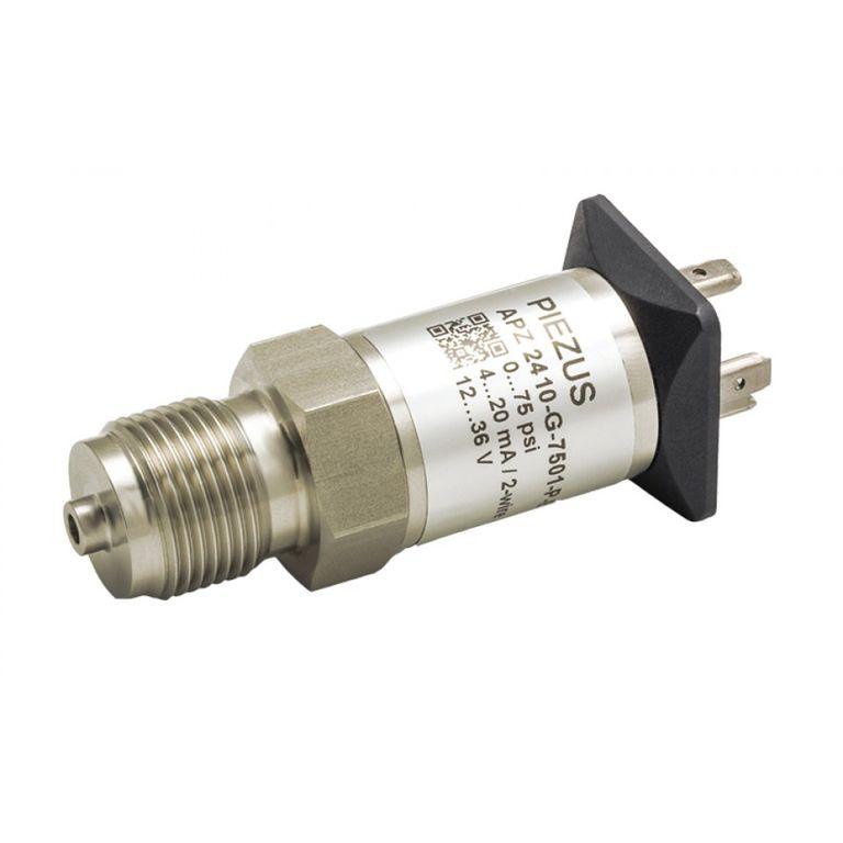 APZ 2410 Бюджетныймногодиапазонный датчик давления OEM серии 5f5442f333c2c